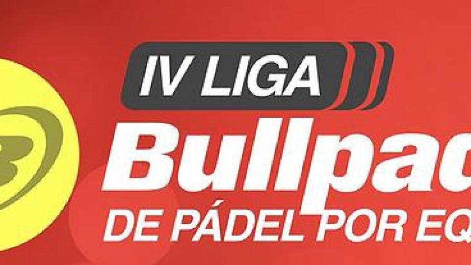 logo_liga_bullpadel